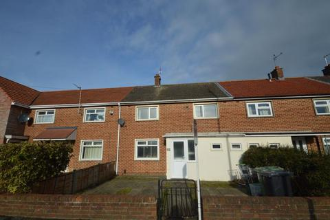 4 bedroom house to rent - Filton Avenue, Filton