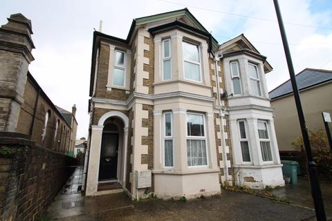 3 bedroom house to rent - Garfield Road, Ryde, Isle of Wight