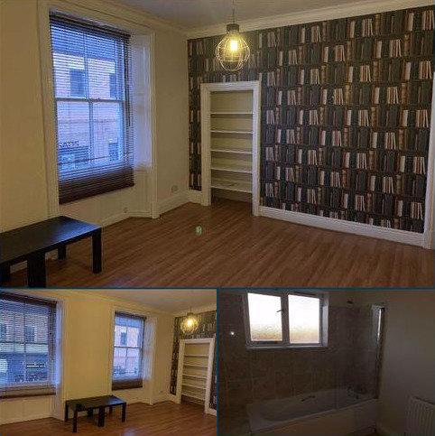 2 bedroom flat to rent - Grange Road, Darlington