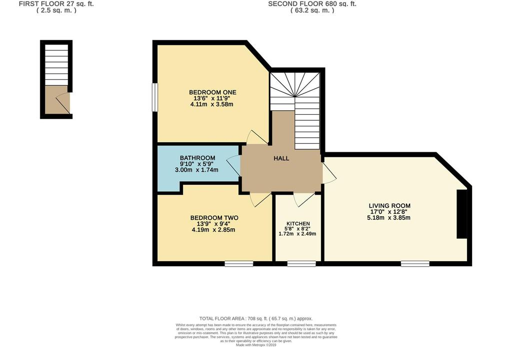Floorplan: 2,15 Bower Road High.jpg