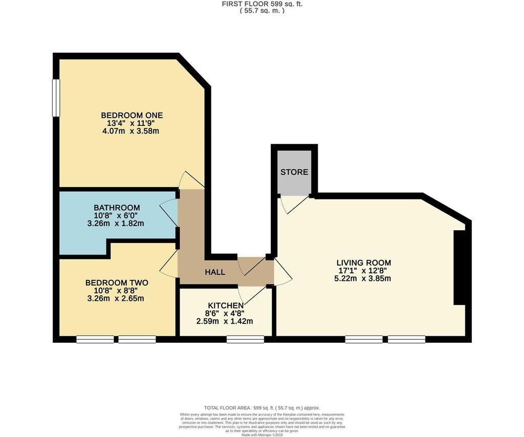 Floorplan: 1,15 Bower Road High.jpg