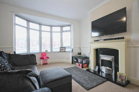 3 bedroom end of terrace house for sale - Kingston Road, Willerby, Hull