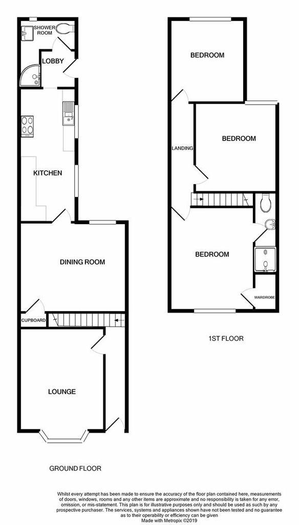 Floorplan: 10 New Road Floor Plan.JPG