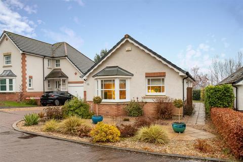 2 bedroom detached bungalow for sale - Craigie View, Perth