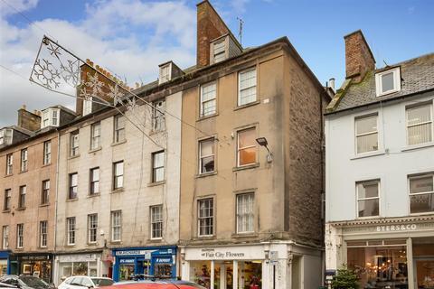 1 bedroom flat for sale - 48 George Street, Perth