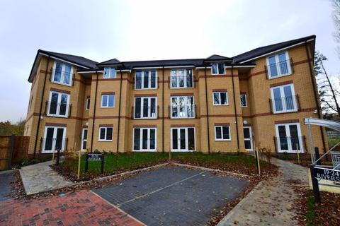 1 bedroom apartment to rent - Arlesey, Bedfordshire.