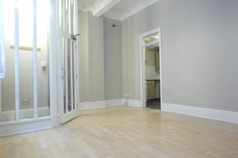1 bedroom flat to rent - Bishop Lane, Hull