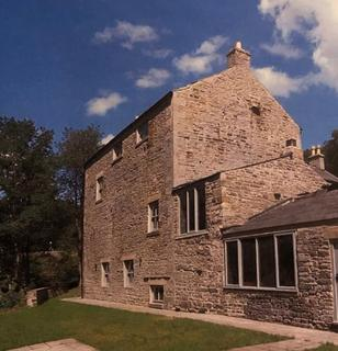 3 bedroom flat for sale - Market Place, Middleton-In-Teesdale , Barnard Castle , County Durham