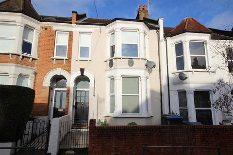 3 bedroom house for sale - Fortune Gate Road, London