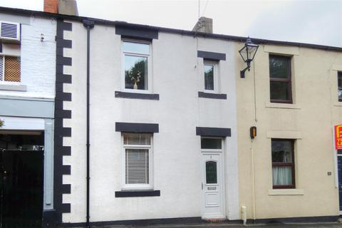 2 bedroom terraced house to rent - Copper Chare, Morpeth