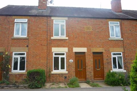 2 bedroom terraced house to rent - Oddfellows Terrace, Moreton-In-Marsh, Gloucestershire