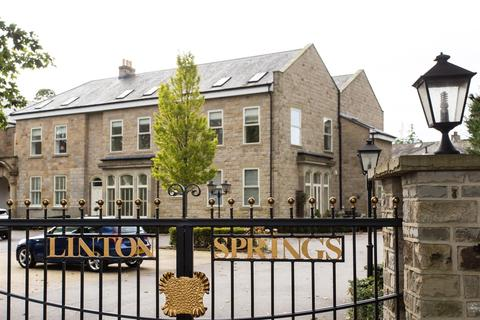 2 bedroom apartment for sale - Sicklinghall Road, Wetherby