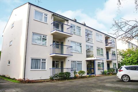 2 bedroom apartment to rent - Kenilworth Road, Leamington Spa