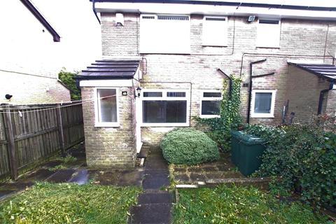 1 bedroom flat for sale - Ascot Parade, Bradford