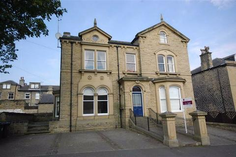1 bedroom apartment to rent - Regent Road, Edgerton, Huddersfield, HD1