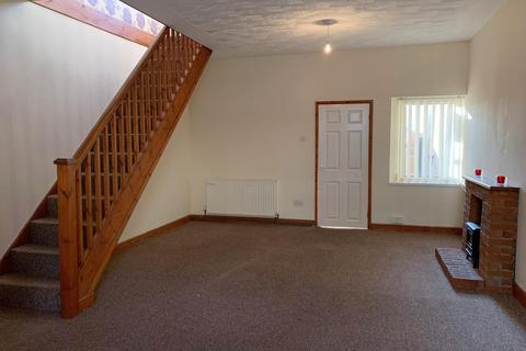 2 bedroom terraced house to rent - Lime Street, Gorseinon