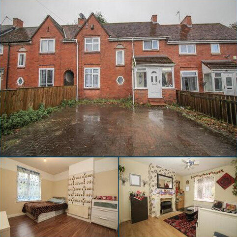 3 bedroom semi-detached house for sale - Linum Place, Newcastle Upon Tyne