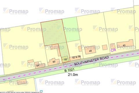 2 bedroom cottage for sale - Southminster Road, Tillingham,