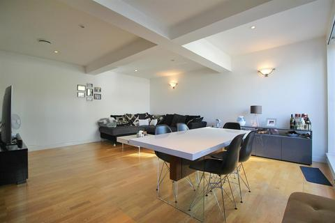 2 bedroom apartment for sale - Sydney Road, Enfield