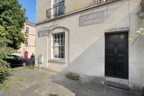3 bedroom house to rent - Hanover Street