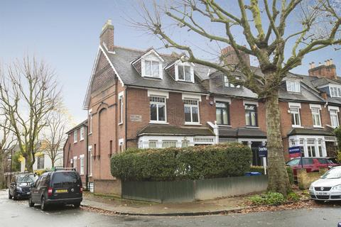 2 bedroom flat for sale - Grove Park, Camberwell, SE5