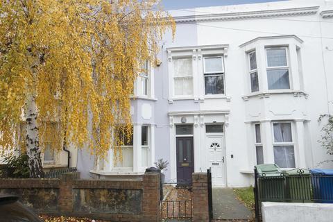 3 bedroom terraced house for sale - Lyndhurst Grove, Peckham, SE15