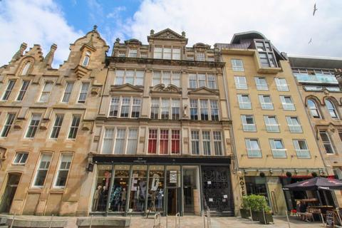 1 bedroom flat to rent - BRUNSWICK STREET, GLASGOW, G1 1TF