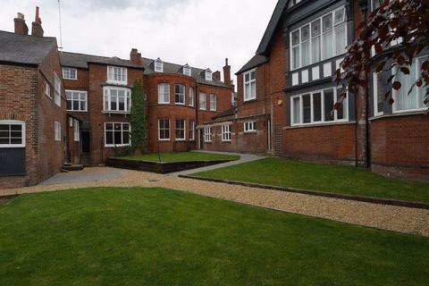 Mixed use to rent - 12a New Street, Leicester LE1 5NR