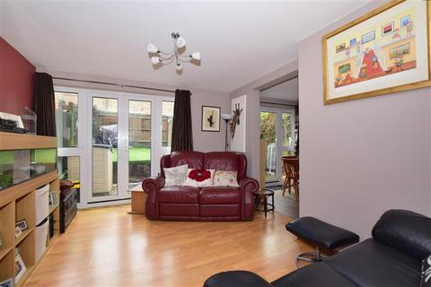 2 bedroom end of terrace house for sale - Birchfield Close, Coulsdon, Surrey