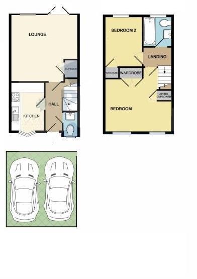 Floorplan: Whitworthave.jpg