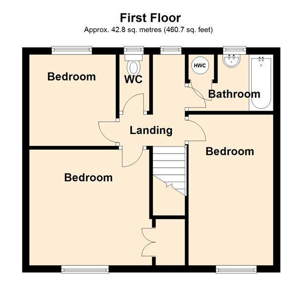 Floorplan 2 of 2: FF.png