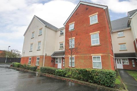 2 bedroom apartment for sale - Park Street, Cannock