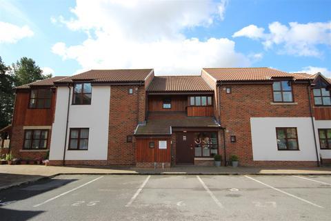 2 bedroom apartment to rent - The Wynd, Wynyard, Billingham