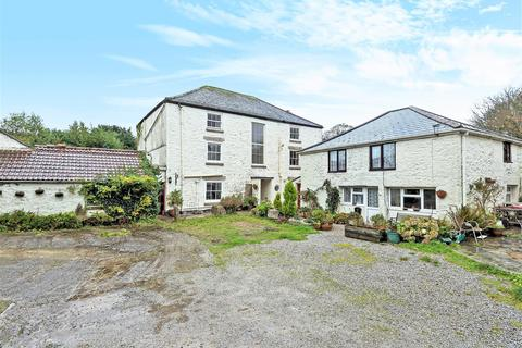8 bedroom detached house for sale - Gwinear