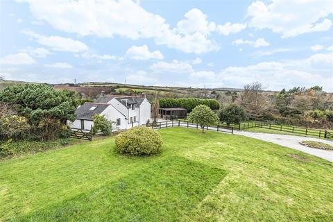 5 bedroom detached house for sale - Stithians