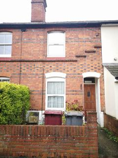 1 bedroom flat to rent - Liverpool Road, ReadIng, BerkshIre, RG1