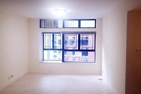 3 bedroom apartment - Blessings Garden Phase 1, 95-95B Robinson Road, Mid-Levels West