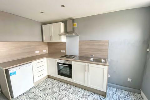 1 bedroom flat to rent - Market Street, Newton Le Willows
