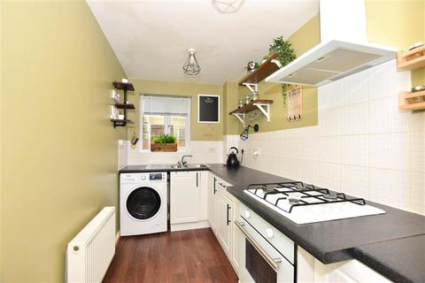 2 bedroom ground floor flat for sale - Martin Court, Kemsley, Sittingbourne, Kent