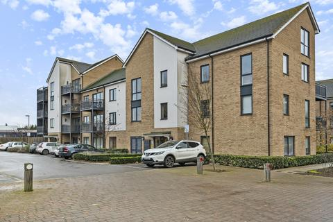2 bedroom flat for sale - Watson Place South Norwood SE25