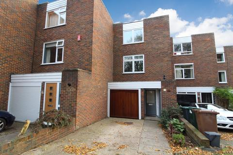 3 bedroom house for sale - Townfield, Rickmansworth, Hertfordshire
