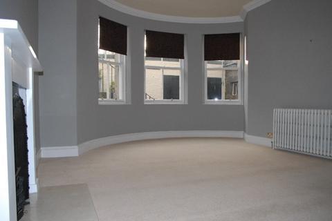 1 bedroom flat to rent - Eglinton Crescent, West End, Edinburgh, EH12 5DH