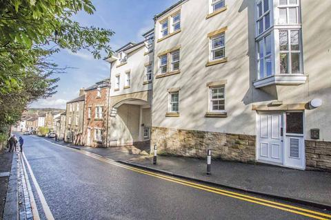 2 bedroom apartment to rent - Kings Mews, Hexham, Northumberland