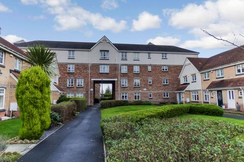 2 bedroom flat for sale - Newington Drive, North Shields, Tyne and Wear, NE29 9JA