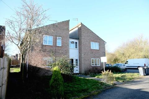 1 bedroom flat to rent - Milburn Grove, BINGHAM, Nottinghamshire, NG13 8SP