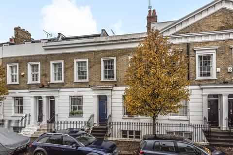 3 bedroom townhouse for sale - Gladstone Street Lambeth SE1