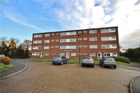 1 bedroom apartment for sale - Augustus Court, Fairlawn Close, Feltham, Surrey, TW13