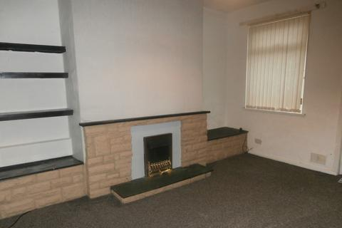 2 bedroom terraced house to rent - RAVENSIDE TERRACE, CHOPWELL, NEWCASTLE UPON TYNE NE17