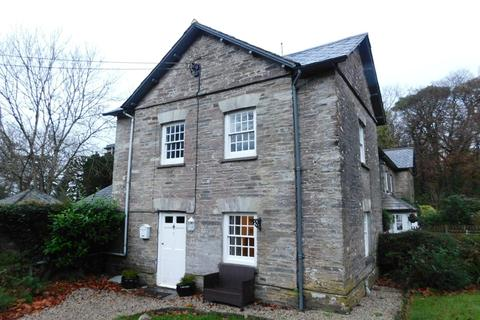 3 bedroom terraced house to rent - Maryland Cottages, Washaway
