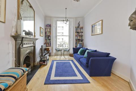 2 bedroom flat to rent - Arundel Gardens, London, W11